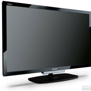 Телевизоры: каталог