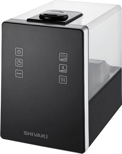 Shivaki SHHF-3061B