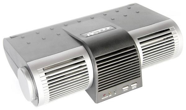 Air Comfort XJ-2100